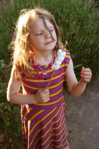 Kookanje - Marshmallows