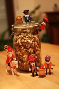 Sinterklaasgranola2