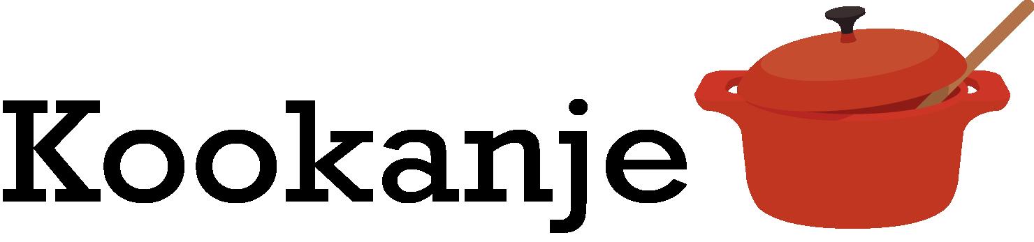 Kookanje